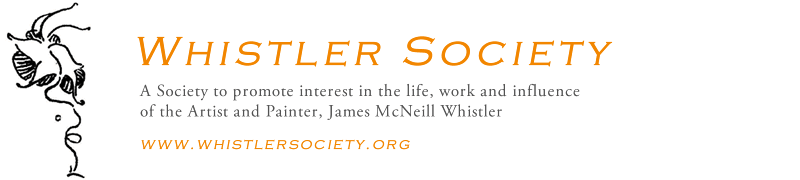 The Whistler Society